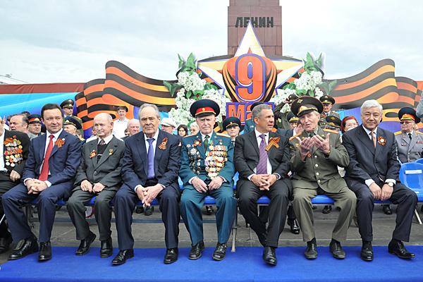 Фоторепортаж - Правительство Республики Татарстан
