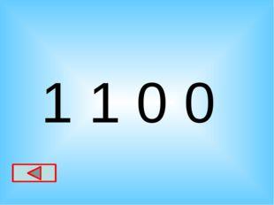 1000001011