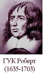 http://900igr.net/datai/biologija/ZHivye-kletki/0004-005-Iz-istorii-kletochnoj-teorii.jpg