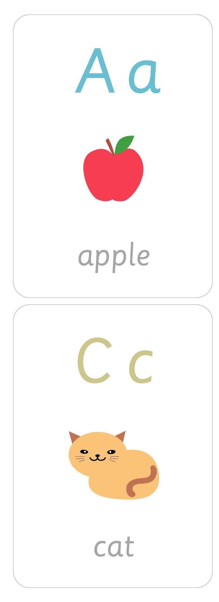 C:\Users\Andrey\AppData\Local\Microsoft\Windows\Temporary Internet Files\Content.Word\18.-bukvy-anglijskogo-alfavita-v-kartinkax.jpg