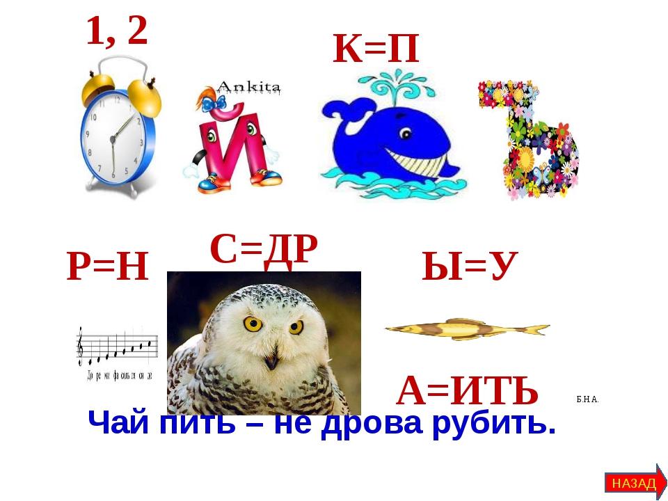 Картинки с сайтов: -http://images.google.ru/imghp?hl=ru&tab=wi -http://image...