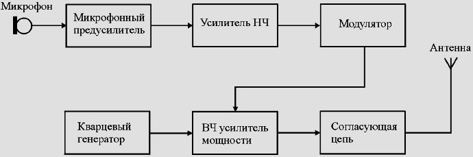 hello_html_m3c598b66.jpg