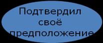 hello_html_m7c8f7c60.png