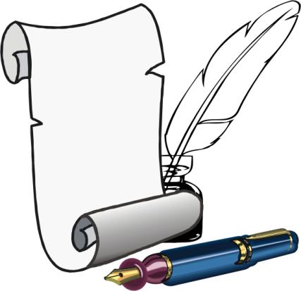 C:\Documents and Settings\Таня\Мои документы\Мои рисунки\11.png