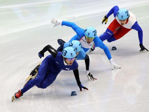 http://www.kanschool13.ru/file/sochi2014/zimniy-sport/konki/konki.jpg
