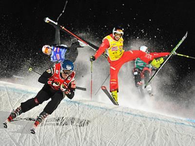http://sportinfol3.ucoz.ru/_pu/1/s62645945.jpg