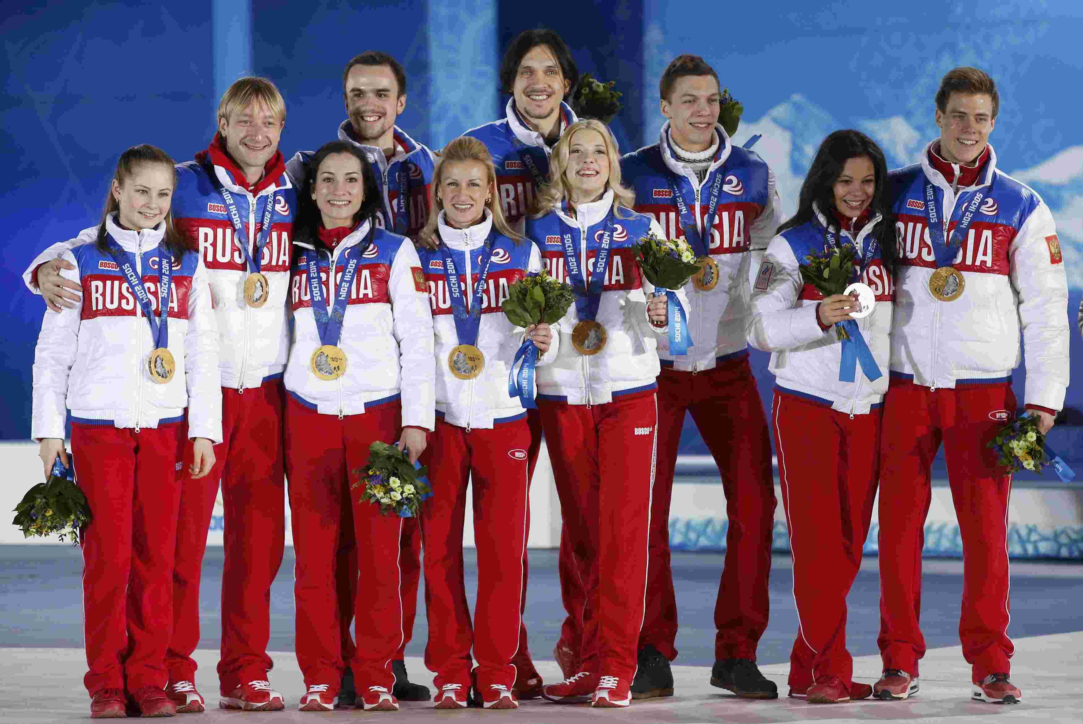 http://ss.sport-express.ru/userfiles/press/imagesinsidetext/41/41572/1.jpg