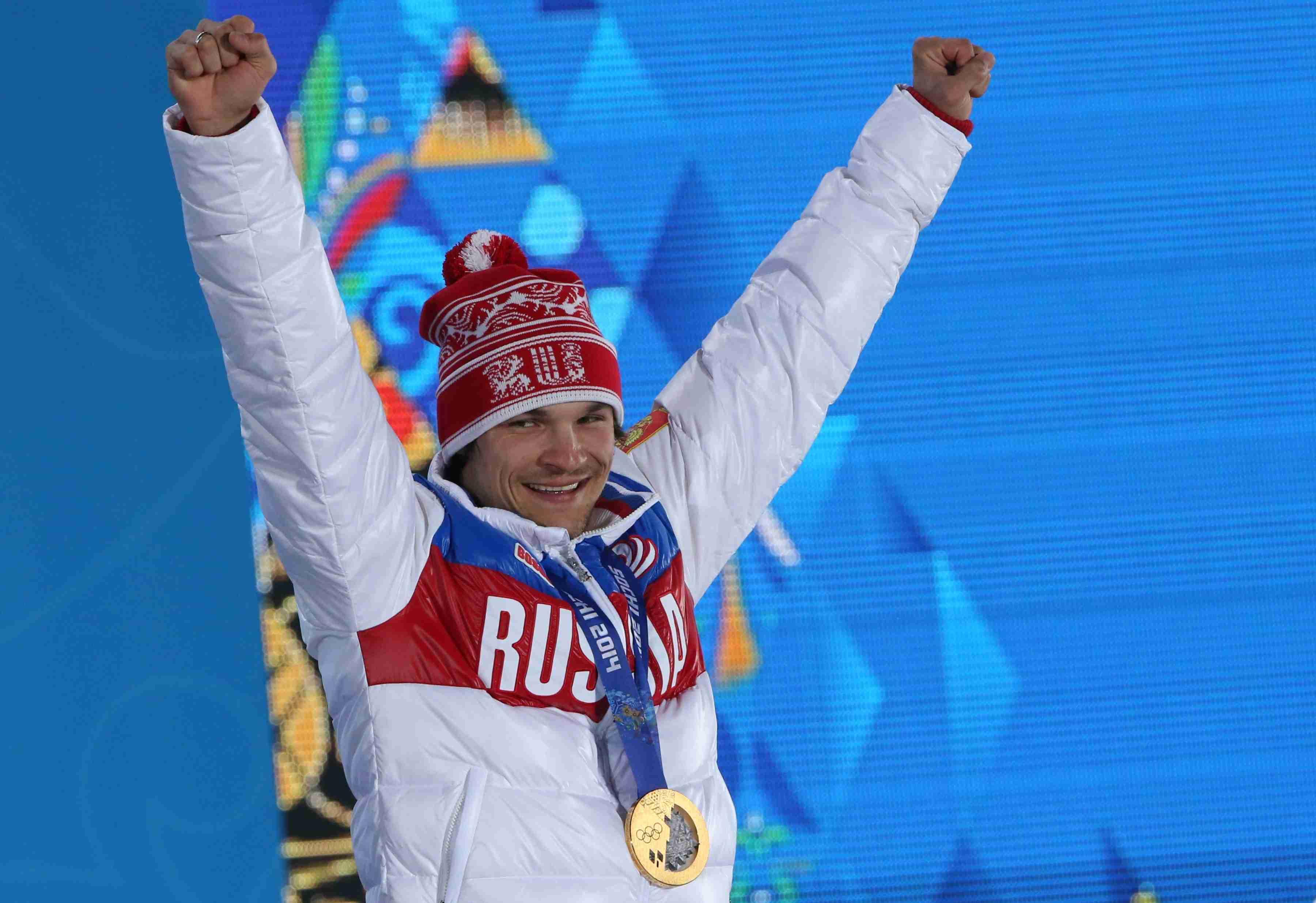 http://ss.sport-express.ru/userfiles/press/imagesinsidetext/41/41572/6.jpg