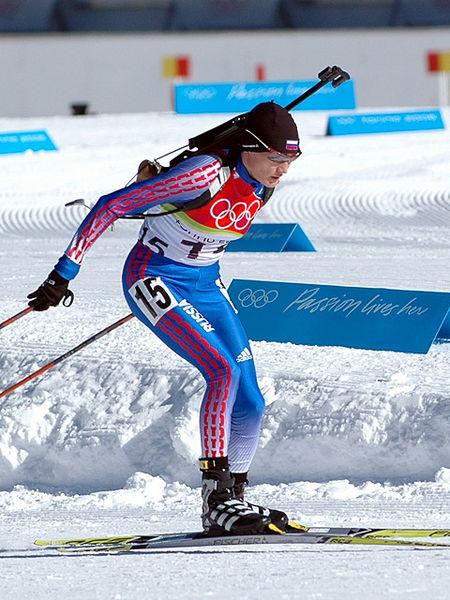 http://sportinfol3.ucoz.ru/_pu/1/05457347.jpg