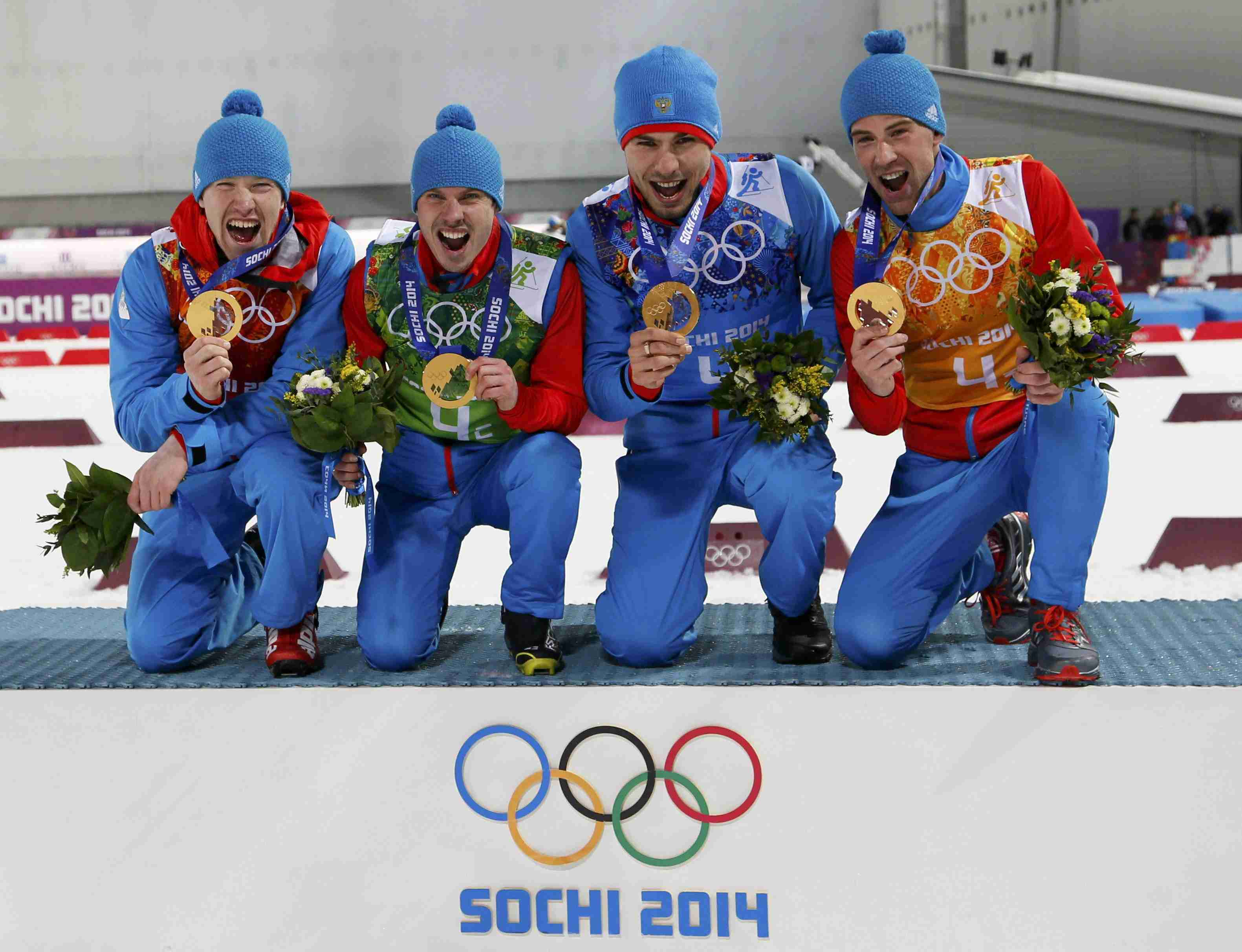 http://ss.sport-express.ru/userfiles/press/imagesinsidetext/41/41572/12.jpg