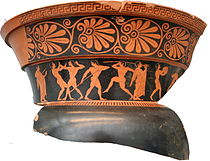 https://upload.wikimedia.org/wikipedia/commons/thumb/b/be/Greek_vase_with_different_sportsmen.jpg/210px-Greek_vase_with_different_sportsmen.jpg