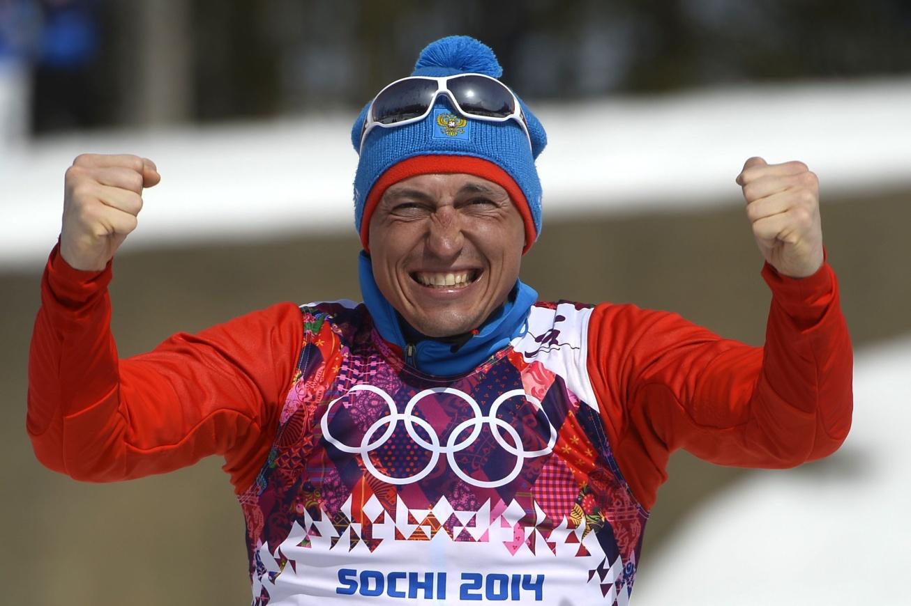 http://ss.sport-express.ru/userfiles/press/imagesinsidetext/41/41572/13.jpg