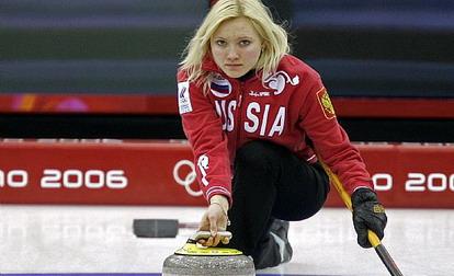 http://sportinfol3.ucoz.ru/_pu/1/70195324.jpg