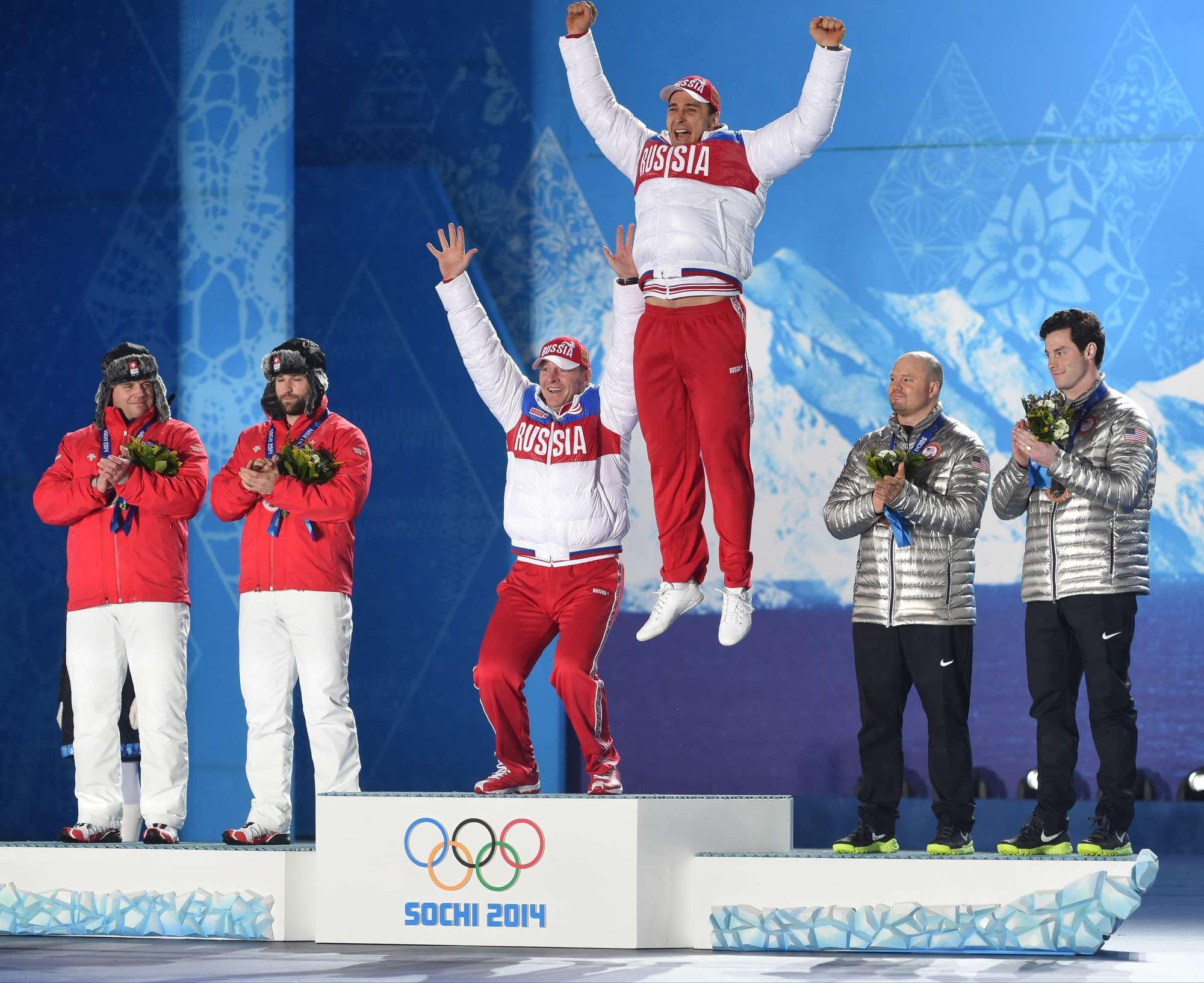 http://ss.sport-express.ru/userfiles/press/imagesinsidetext/41/41572/5.jpg