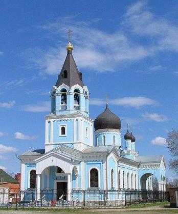 http://uraltour-ekb.ru/var/db/html/12783.labinsk-otdyih-oteli-sanatorii-pansionatyi.jpg