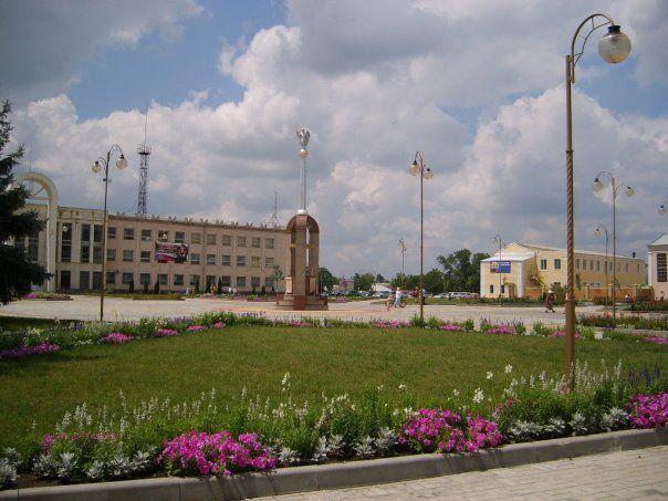 intim-foto-ust-labinsk