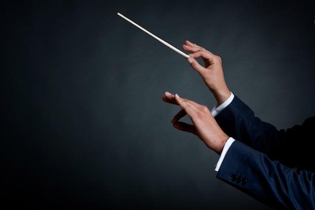 https://www.westernseminary.edu/transformedblog/wp-content/uploads/2012/01/conductor.jpg