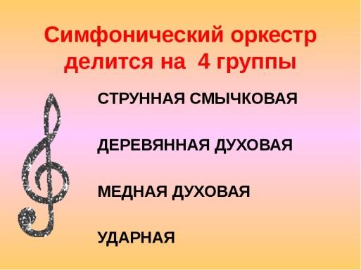 http://fs00.infourok.ru/images/doc/176/201502/img3.jpg