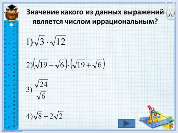 hello_html_10ec3b00.jpg