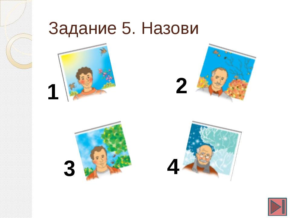 Задание 6. Рассуждай Легко ли быть подростком? ДА НЕТ