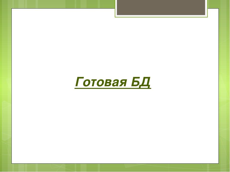 Домашнее задание § 12, читать Повторять теорию по тетради Придумать три темы...