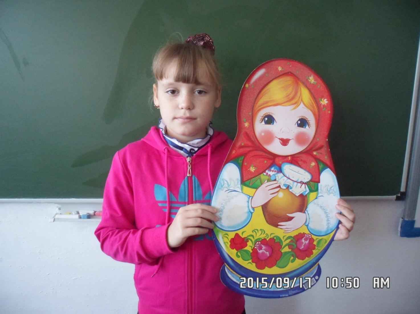 I:\ФОТО\15.09. в школе, Котовы, стройка\SAM_8296.JPG