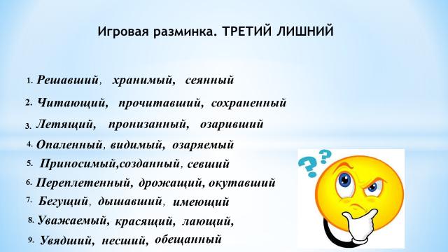 hello_html_m3fc73dd3.png