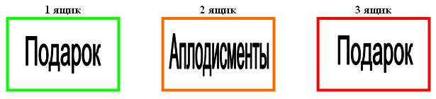hello_html_m59aa5853.jpg