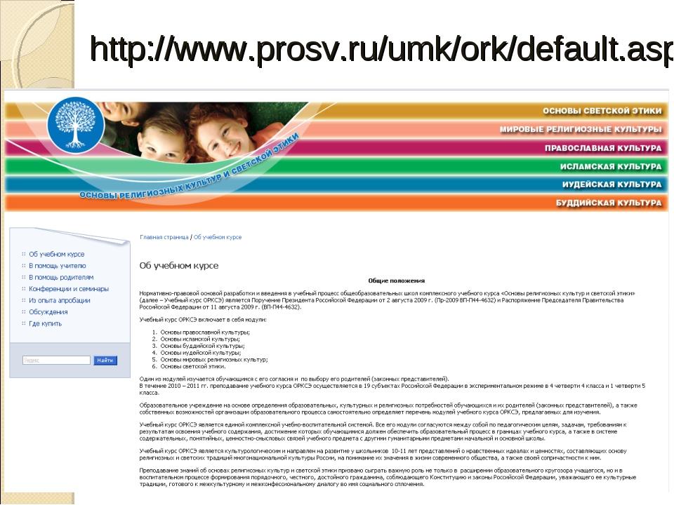 reflective essay examples uk