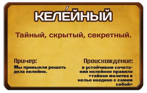 http://cs543109.vk.me/v543109229/6e3c/kDuQS9aSroo.jpg