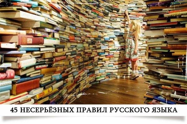 http://cs543107.vk.me/v543107229/f27f/1TgxCQySLUE.jpg