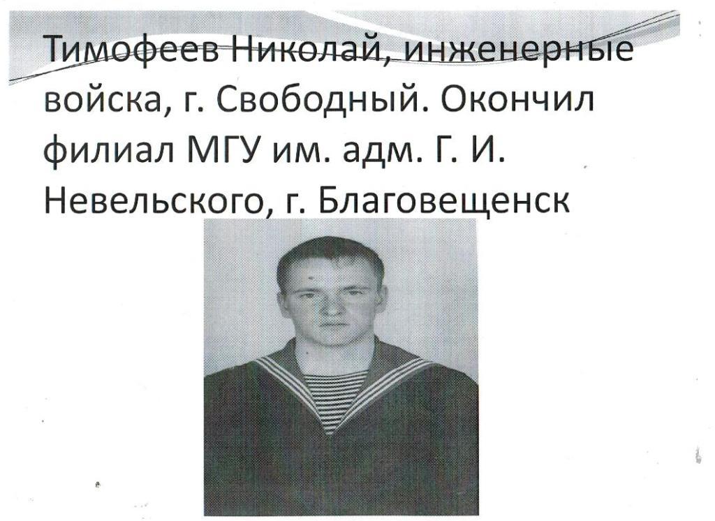 C:\Documents and Settings\Admin\Рабочий стол\ND.jpg