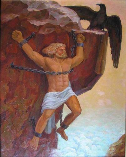 rad_zveta1: Мифы и легенды Древней Греции