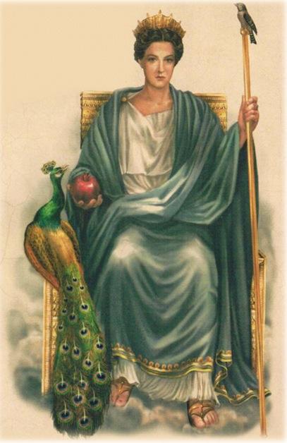 Женские архетипы богинь. * Мир Мистики - магия, гороскопы, гадания, заговоры, привороты, сонники, астрология, нумерология, таро,