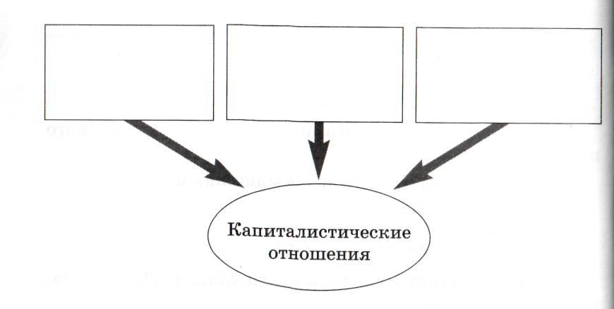 hello_html_7d013fb7.jpg