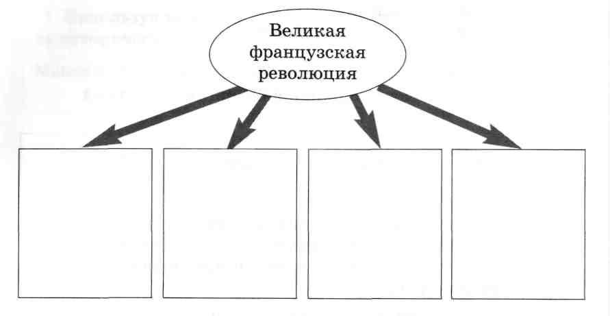 hello_html_7c9f8510.jpg