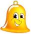 hello_html_m3d216e27.png