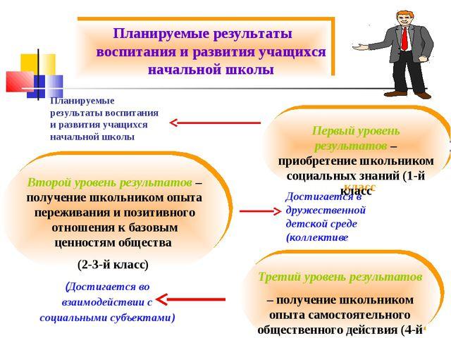 Практик Мастера мультфильм белогривые лошадки скачать бесплатно доступно русском языке