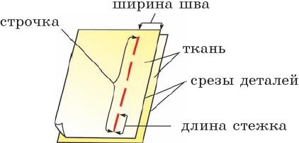 foto-golih-na-ulitsah