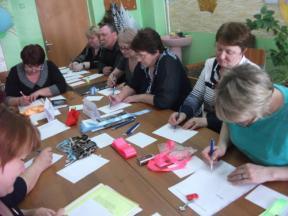 F:\Фото занятие проф. конфликтов с педагогами\DSCF1517.jpg