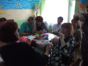F:\Фото занятие проф. конфликтов с педагогами\DSCF1525.jpg