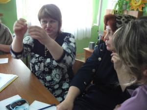 F:\Фото занятие проф. конфликтов с педагогами\DSCF1547.jpg