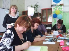 F:\Фото занятие проф. конфликтов с педагогами\DSCF1519.jpg