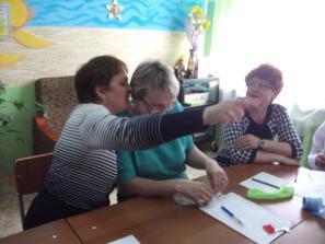 F:\Фото занятие проф. конфликтов с педагогами\DSCF1529.jpg