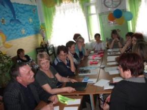 F:\Фото занятие проф. конфликтов с педагогами\DSCF1505.jpg