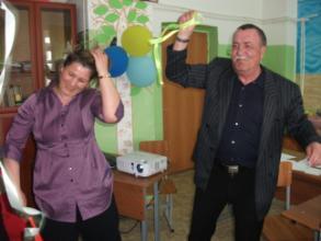 F:\Фото занятие проф. конфликтов с педагогами\DSCF1540.jpg