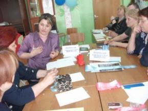 F:\Фото занятие проф. конфликтов с педагогами\DSCF1516.jpg