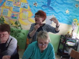 F:\Фото занятие проф. конфликтов с педагогами\DSCF1523.jpg