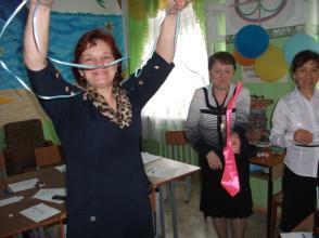 F:\Фото занятие проф. конфликтов с педагогами\DSCF1541.jpg