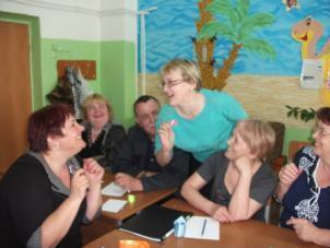 F:\Фото занятие проф. конфликтов с педагогами\DSCF1530.jpg